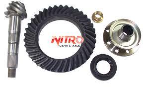 Name:  nitro.jpg Views: 36 Size:  8.5 KB