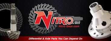 Name:  nitro1.jpg Views: 520 Size:  10.4 KB