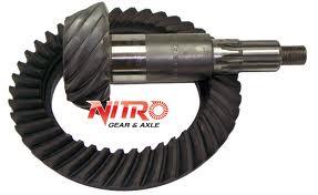 Name:  nitro2.jpg Views: 540 Size:  7.4 KB
