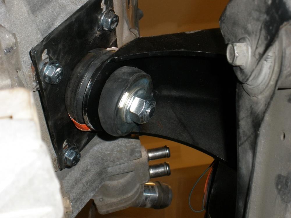 Click image for larger version  Name:novak engine mount passenger.jpg Views:80 Size:206.6 KB ID:376953