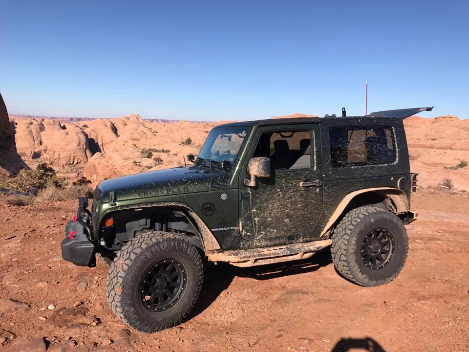 Click image for larger version  Name:Now Jeep.jpg Views:198 Size:97.4 KB ID:3546210