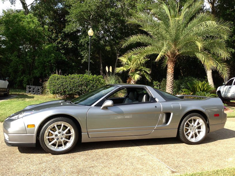 Click image for larger version  Name:nsx.jpg Views:19 Size:181.5 KB ID:3181281