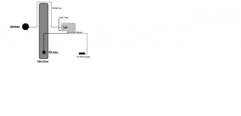 Click image for larger version  Name:Nutter Diagram Best 1.jpg Views:458 Size:33.7 KB ID:34490