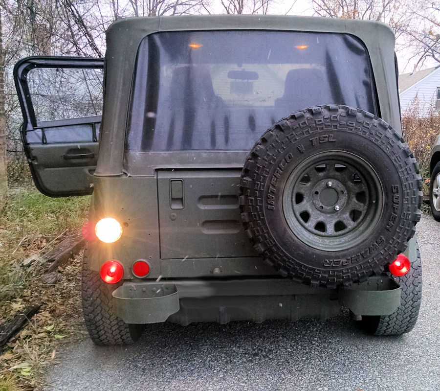 Click image for larger version  Name:OD Jeep.jpg Views:4 Size:210.5 KB ID:4195015