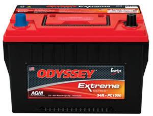 Name:  Odyssey_Battery_34R_PC1500T_A_Automotive_Battery odyssey.jpg Views: 81 Size:  13.9 KB