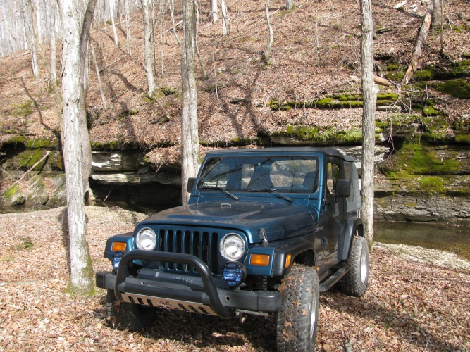 Click image for larger version  Name:Off Road 2-20-10 016.jpg Views:60 Size:229.7 KB ID:16458