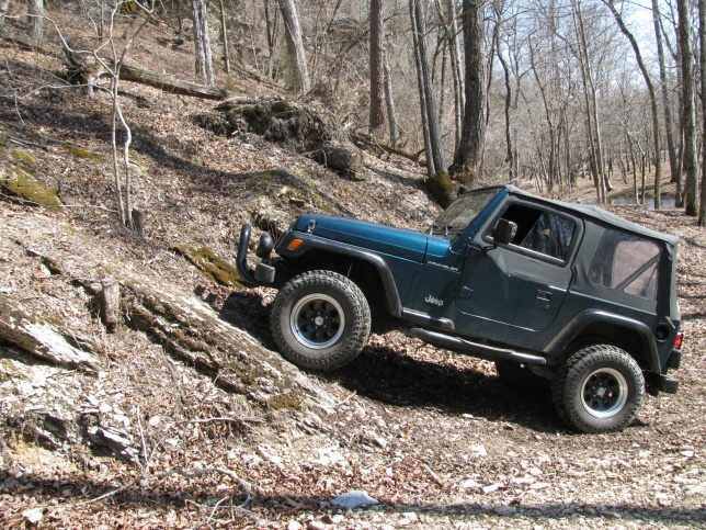 Click image for larger version  Name:Off Road 2-20-10 064.jpg Views:69 Size:230.4 KB ID:16459