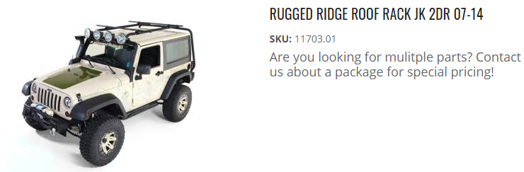 Click image for larger version  Name:Off Road Package.PNG Views:1 Size:116.0 KB ID:4179503
