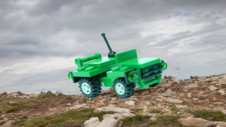 Click image for larger version  Name:Offroad.jpg Views:131 Size:89.2 KB ID:49267
