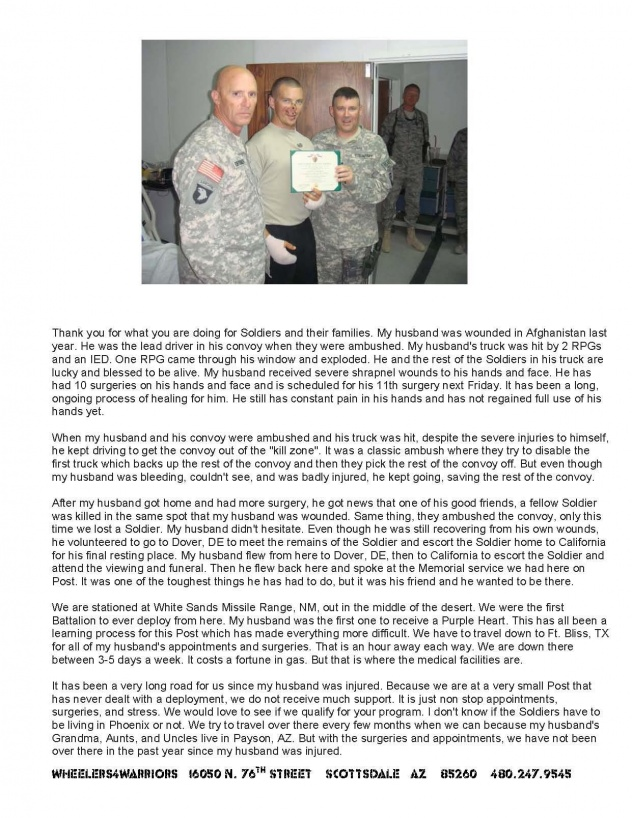 Click image for larger version  Name:OP SPC M Brewer P2.jpg Views:39 Size:223.9 KB ID:72182