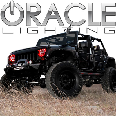 Name:  OracleJeepJKHalo.jpg
