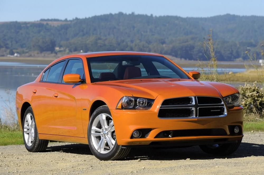 Click image for larger version  Name:Orange.jpg Views:125 Size:205.2 KB ID:259574