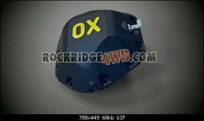 Click image for larger version  Name:OX COVER W FITTING.jpg Views:57 Size:25.7 KB ID:1331361