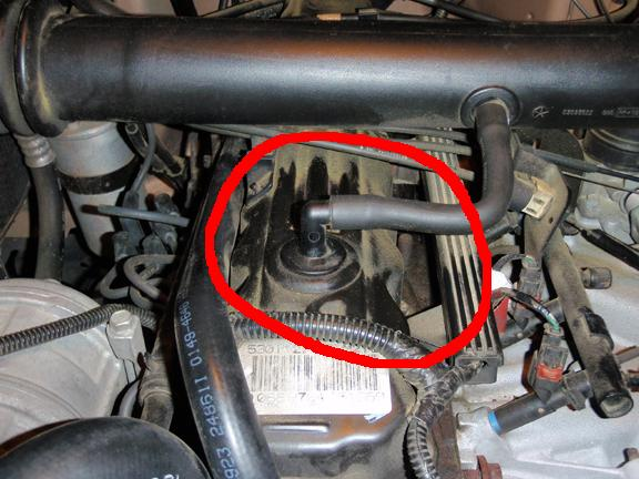 pcv valve jeep wrangler forum click image for larger version p4221631 jpg views 41681 size 61 6