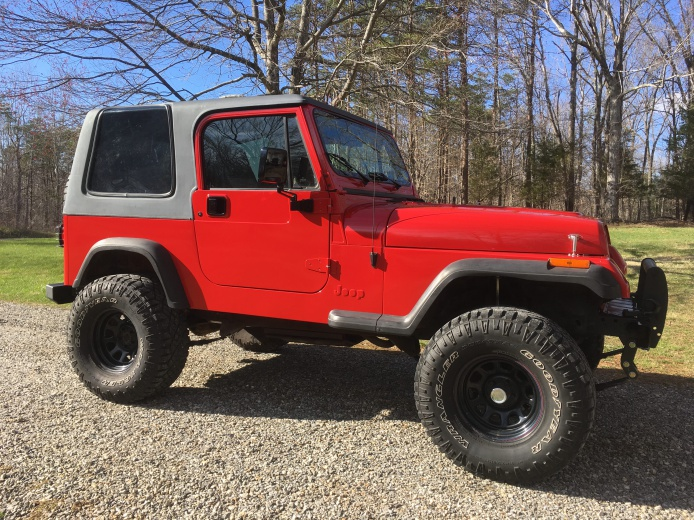 Click image for larger version  Name:paintedjeep.jpg Views:163 Size:223.8 KB ID:3983001