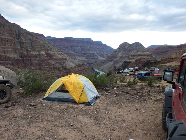 Click image for larger version  Name:Parashant Grand Canyon 006.JPG Views:61 Size:115.9 KB ID:2174457