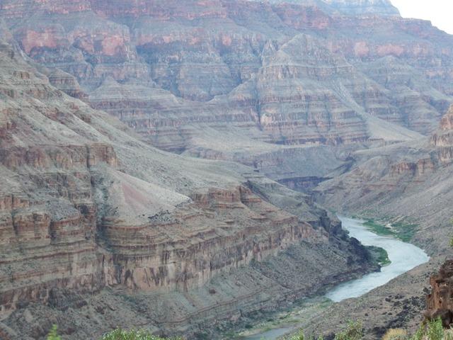 Click image for larger version  Name:Parashant Grand Canyon 007.JPG Views:54 Size:126.4 KB ID:2174465