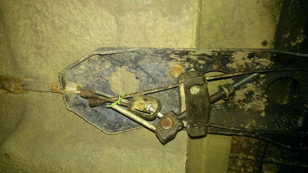 Click image for larger version  Name:Parking Brake.jpg Views:37 Size:199.0 KB ID:269098