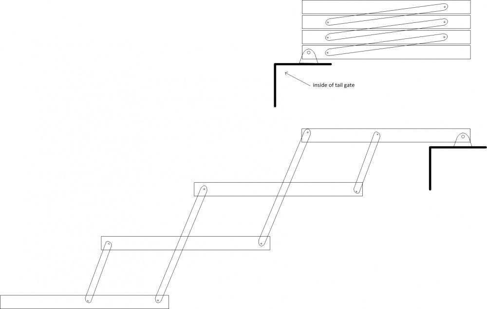 Click image for larger version  Name:petloader.jpg Views:73 Size:62.9 KB ID:3588522