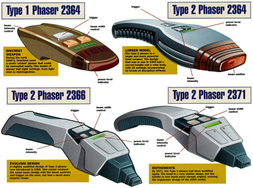 Click image for larger version  Name:phaser.jpg Views:71 Size:236.8 KB ID:315841