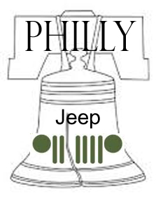 Name:  Philly-Jeep-Club.jpg