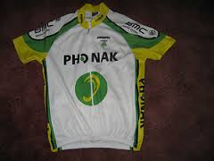 Name:  phonak.png