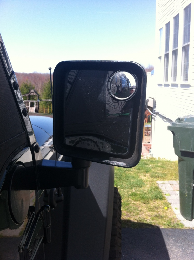 A Year Of Mods In Pics Amp Video Jeep Wrangler Forum