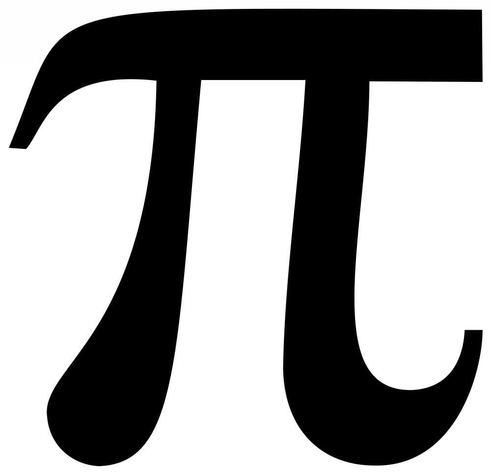 Click image for larger version  Name:pi-symbol.jpg Views:13 Size:51.3 KB ID:3960730