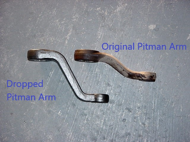 Click image for larger version  Name:Pitman arms.jpg Views:15 Size:86.8 KB ID:4149747