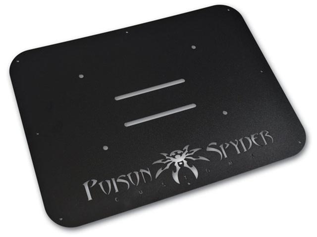 Click image for larger version  Name:poison spyder tramp stamp.jpg Views:61 Size:42.1 KB ID:101225