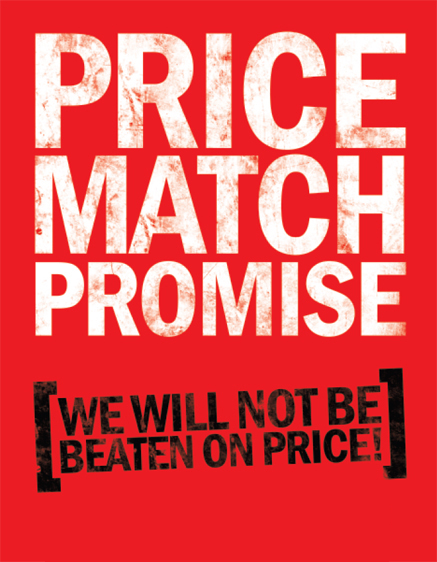Click image for larger version  Name:price_match_promise.jpg Views:277 Size:182.5 KB ID:164521