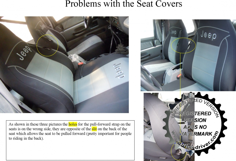 Click image for larger version  Name:Problems with the Seat Covers_page001.jpg Views:249 Size:211.3 KB ID:35226