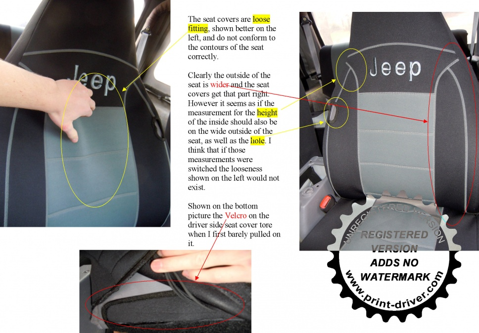 Click image for larger version  Name:Problems with the Seat Covers_page002.jpg Views:230 Size:222.3 KB ID:35228