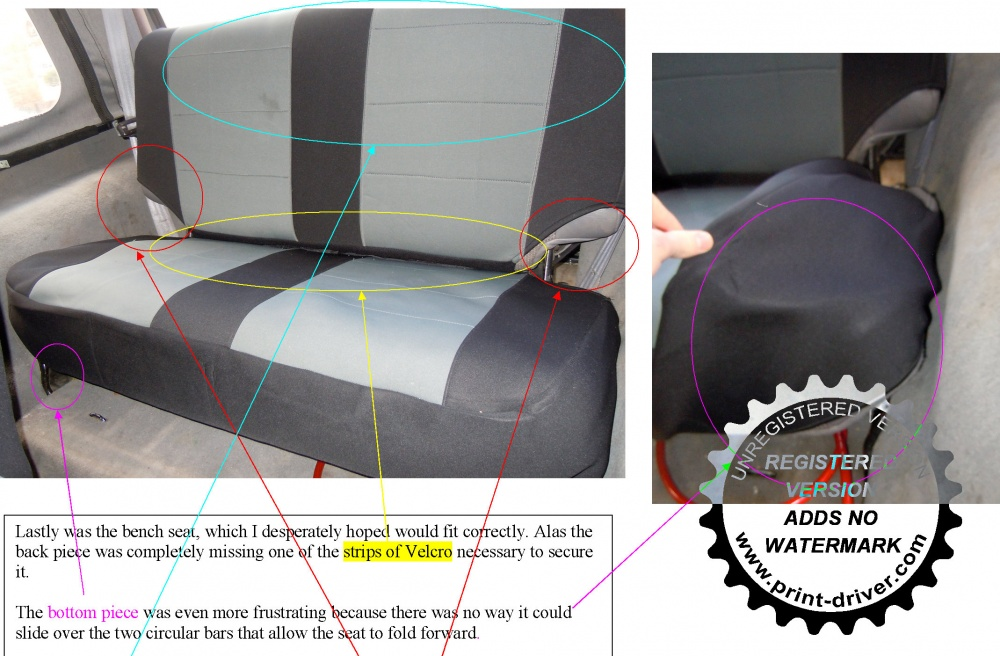 Click image for larger version  Name:Problems with the Seat Covers_page003.jpg Views:220 Size:220.0 KB ID:35229