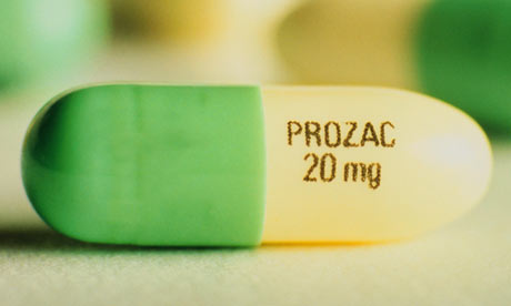 Click image for larger version  Name:Prozac-001.jpg Views:35 Size:13.4 KB ID:125799