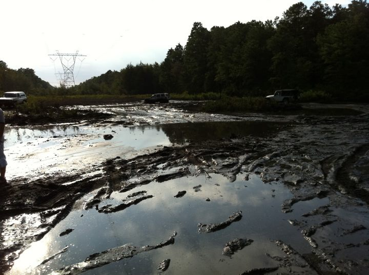 Click image for larger version  Name:puddles2.jpg Views:90 Size:71.8 KB ID:66695