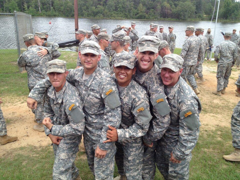 Click image for larger version  Name:Ranger Grad.jpg Views:169 Size:199.8 KB ID:172419