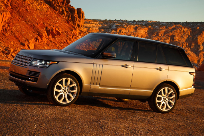 Click image for larger version  Name:RangeRover.jpg Views:10 Size:246.8 KB ID:4175961