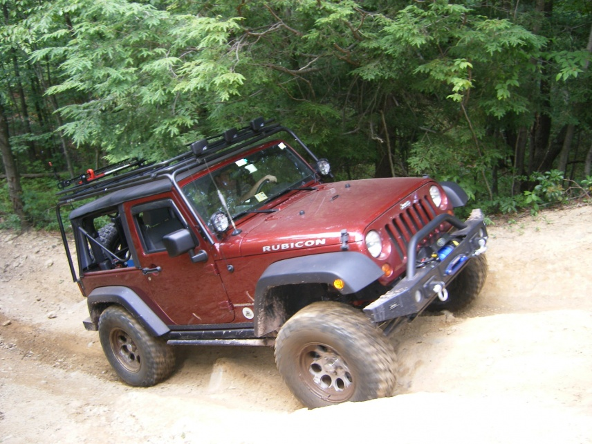 Click image for larger version  Name:Rausch Creek 067.jpg Views:130 Size:234.2 KB ID:115935