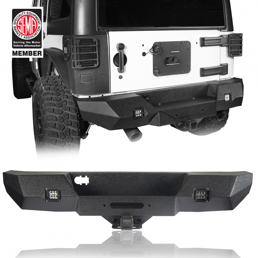 Click image for larger version  Name:Rear Bumper.jpg Views:22 Size:229.4 KB ID:4150679