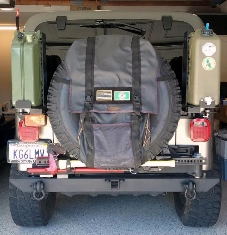 Click image for larger version  Name:Rear of Jeep.jpg Views:16 Size:81.3 KB ID:4181415