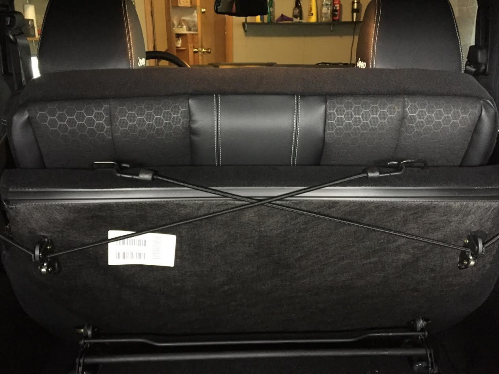 Click image for larger version  Name:Rear Seat Bungee.jpg Views:144 Size:200.5 KB ID:3412042