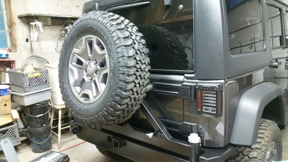Click image for larger version  Name:rearbumper2.jpg Views:68 Size:218.4 KB ID:4096089