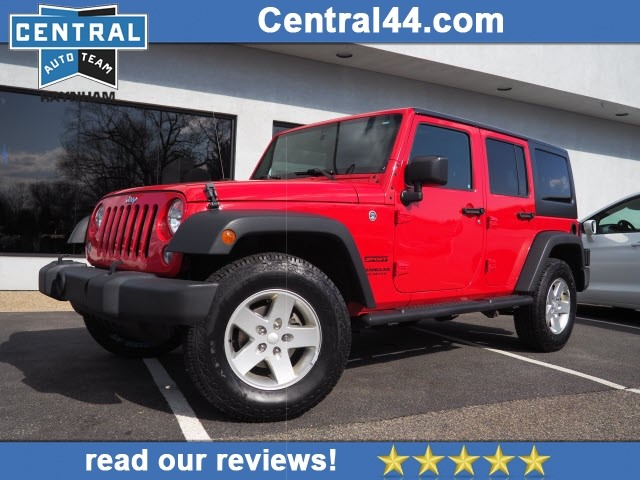Click image for larger version  Name:red sport.jpg Views:1 Size:86.2 KB ID:4144235
