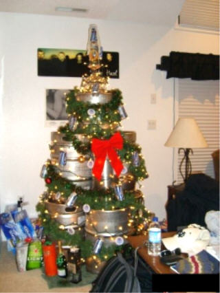 Click image for larger version  Name:redneck_christmas_tree_3.jpg Views:39 Size:28.3 KB ID:14318