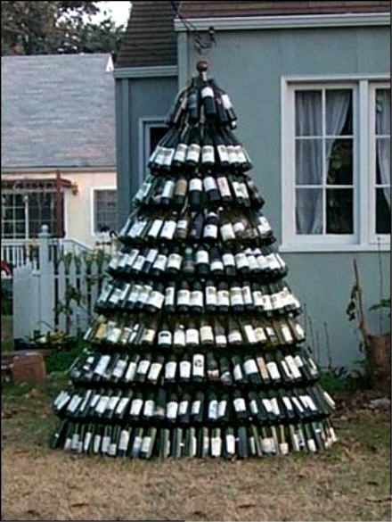Click image for larger version  Name:redneck_christmas_tree_5.jpg Views:24 Size:58.3 KB ID:14319