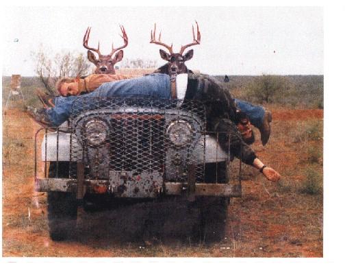 Click image for larger version  Name:redneck_deer_hunting[1].jpg Views:632 Size:70.7 KB ID:28032