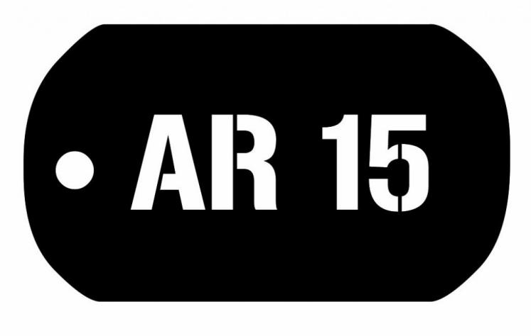 Click image for larger version  Name:related-pictures-ar-15-silhouette-white-carbine-rifle-8-628061_zpsdkptzxng.jpg Views:112 Size:17.4 KB ID:3815114