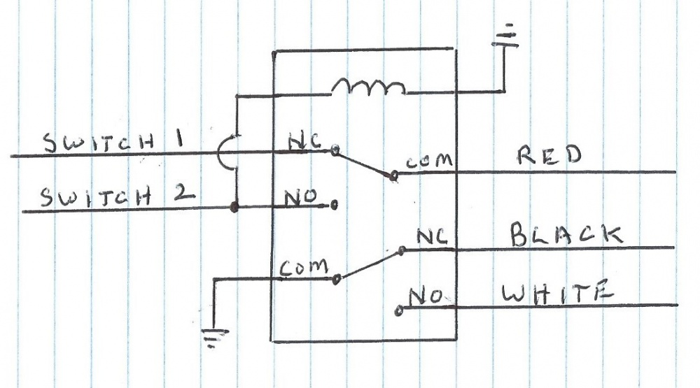 Wiring Diagram  34 Autofeel Light Bar Wiring Diagram
