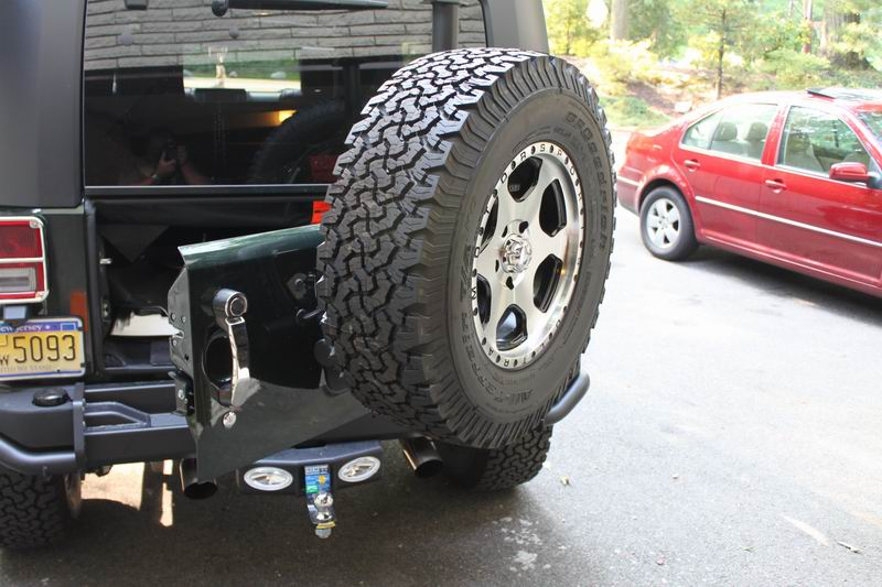 Click image for larger version  Name:Resize of JEEP 5.JPG Views:57 Size:91.1 KB ID:23575